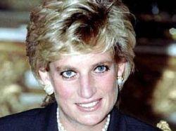 Полиция скрывала документ, подтверждающий, что принцесса Диана опасалась покушения