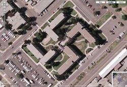 15 фишек, которые можно найти с помощью Google Maps (фото)