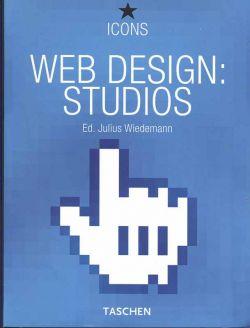 89 лучших в мире web-студий. Артемий Лебедев в списках не значится
