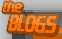 theBLOGS.ru - модерируемый каталог блогов
