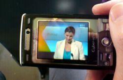 «Система» подготовила новую модель мобильного ТВ