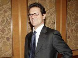 Фабио Капелло заподозрили в неуплате налогов