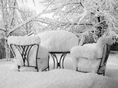 Росгидромет: Крещенских морозов не будет