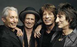 Берлинский кинофестиваль откроется премьерой фильма о Rolling Stones