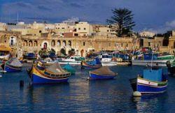Мальта и Кипр резко подорожают