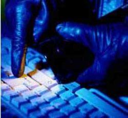 """Британская полиция схватила администратора сайта \""""Аль-Каиды\"""""""