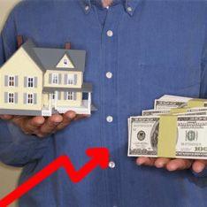 Ипотечный кризис в США спровоцировал кредитную дискриминацию