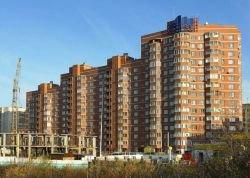 Мир ожидает обвал цен на недвижимость
