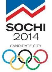 Олимпиада в Сочи будет дороже московской в 4 раза