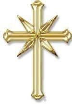 Вера всегда творила чудеса. Просим заметить - не религия, а вера