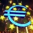 Станет ли евро главной резервной валютой мира
