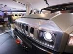 General Motors: провал в Америке, рекорды в Европе