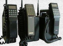 Что делать со старым телефоном?