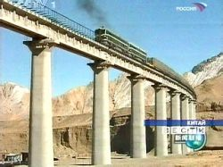 Второе за неделю землетрясение произошло в Тибете