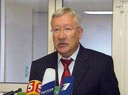 Депутаты завершили формирование структуры новой Думы