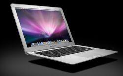 8 недостатков нового ноутбука Apple Macbook Air
