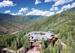 7 самых популярных зимних горнолыжных курортов мира
