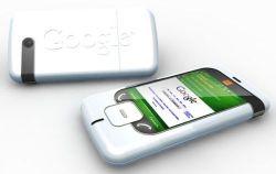 Google обещает $10 млн. разработчикам приложений для Googlephone
