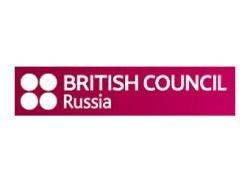 Британский совет не будет открывать филиалы