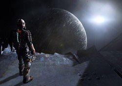 Dead Space выйдет и на PC