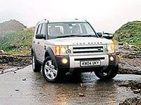 Land Rover рассказывает об интеграции iPhone в свои автомобили