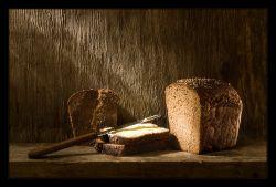 Хлеб: враг или друг?