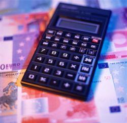 Где взять 77 миллиардов: налоговики латают дыры в Пенсионном фонде РФ