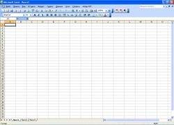 В популярной программе Excel есть лазейка для хакеров