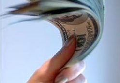 Легкие деньги в сети: как не попасться