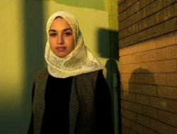 В Турции могут отменить запрет носить хиджаб в госучреждениях