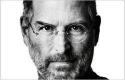 Стив Джобс о Билле Гейтсе, Google и Amazon Kindle