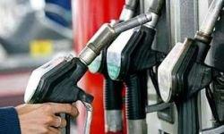 Цены на бензин взлетят после введения лицензий на АЗС