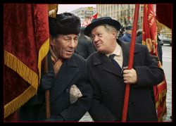 Самые «дешевые» депутаты - коммунисты