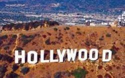 Названы самые популярные актеры Голливуда
