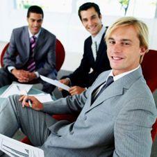 Рекрутинг «по знакомству» выгоден компаниям, соискателям и даже бывшим сотрудникам