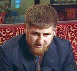 Правительство Чечни затеяло земельную тяжбу с Минобороны РФ