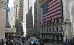 Трейдер Джона Полсон заработал миллиарды на ипотечном кризисе в США