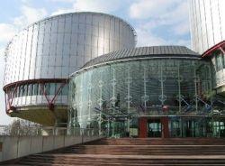 Международный суд впервые рассмотрит жалобу российского чиновника на государство