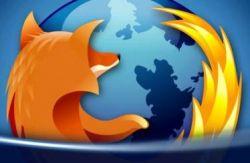 Firefox переделают по философии даосизма