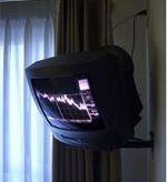 Зачистить телевидение: центральные каналы перестанут быть бизнес-проектами