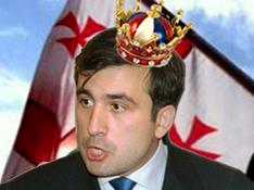 Михаил-Чудотворец, или как Саакашвили выборы выиграл