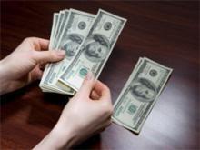 Налоговики приготовили сюрпризы собственникам и потенциальным владельцам жилья