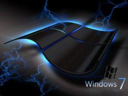 Windows 7 появится уже в следующем году?