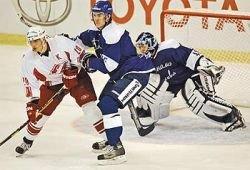 """Учредителями Открытой хоккейной лиги станут семь российских компаний во главе с \""""Газпромом\"""" — за несколько десятков миллионов долларов"""
