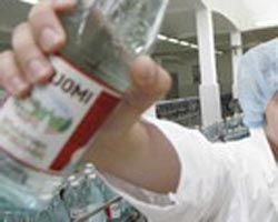 Грузинские власти хотят вернуться на российский рынок со своими винами, минералкой и сельхозпродукцией