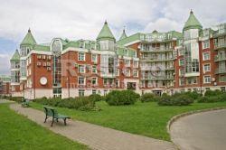 Москва занимает третье место в мире по стоимости элитного жилья