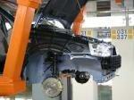 «Евро-3» обошелся автопроизводителям по 100 млн. долларов