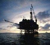 На отработанных скважинах нефть может появляться вновь