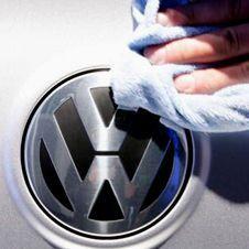 Германия не отдает Porsche контроль над Volkswagen