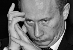 Хулиганство Владимира Путина может выйти ему боком